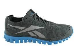reebok running shoes realflex. reebok realflex run womens running/sports shoes running t