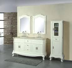 bathroom sink furniture cabinet. 72inc double sinks bathroom vanity cabinet in ivory color d968 sink furniture