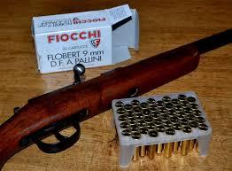 garden gun. Webley \u0026 Scott 9mm Garden Gun For Sale Paul Edwards Gunsmith...