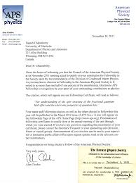 Postdoc Cover Letter Project Scope Template Cover Letter Postdoc ...