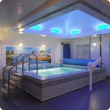 home indoor pool with bar. Unique With 10 Best Indoor Swimming Pool Ideas Which Revitalize Your Eyes Tags Indoor  Swimming Inside Home With Bar