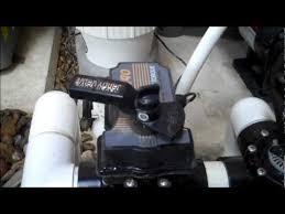 jandy valve actuator jandy valve actuator