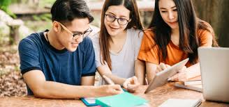 High School Student Summer Jobs 6 High Paying Summer Jobs To Help You Save For The Next School Year