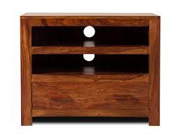 small tv units furniture. mandir sheesham small tv unit 2 tv units furniture