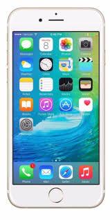 Apple, store - Lijst van Stores D goedkoopste sim - only