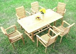 replace glass patio table top with wood round patio table top inspirational patio table tops and replace glass patio table