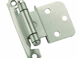 cabinet door hinges types. full size of kitchen:kitchen cabinet hinges and 14 door types hard to