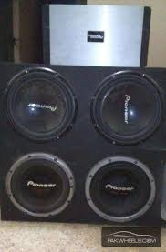 sound system equipment for sale. car sound system for sale equipment d