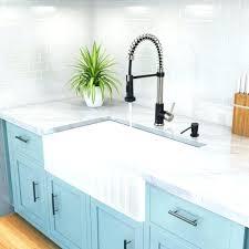 36 inch farmhouse sink kitchen small a sink inch farmhouse sink copper a farmhouse sink stainless