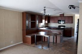 large size of kitchen design ideas mobile homes kitchen designs design home remodel ideas innovative