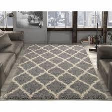 medium size of design inspiration attraktiv soft area rugs living room round area rugs handmade