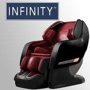 massage chair infinity. imperial massage chair infinity