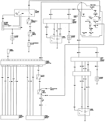 solved wiring diagram schematic fixya zjlimited 1822 jpg