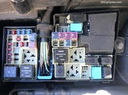 bmw 5 series e60 fuse box diagram 3 hid card reader wiring 05 e60 fuse box diagram bmw 5 series e60 fuse box diagram 3 hid card reader wiring 05 equipped