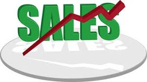 duties of an assistant sales manager   ehowassistant  s managers play an important role in the daily profits for businesses around the globe