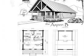 small off grid cabin interior small cabin house floor