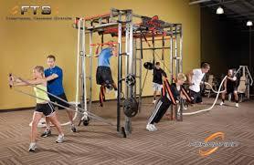 Resultado de imagen para nuevas tendencias de la actividad fisica