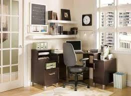 Home Office Corner Small Corner Desks For Home Office