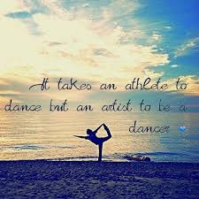 Inspirational Dance Quotes Beauteous Inspirational Dance Quote Quote Number 48 Picture Quotes