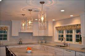 chandelier height 10 foot ceiling full size of room lights ideas kitchen table dining lighting decorating cupcakes for easter