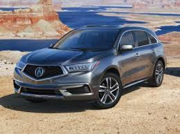 2018 acura mdx price. interesting acura oem exterior primary 2018 acura mdx  intended acura mdx price