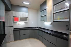 Kitchen Design India Gorgeous Indian Kitchen Tiles Design Pictures Kitchenbreakfastcf
