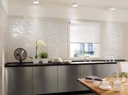 modern kitchen wall tiles ideas