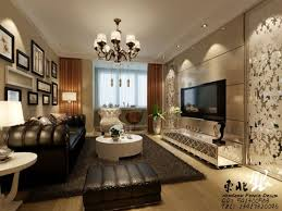 types of interior project for awesome interior design styles