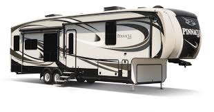 Small Picture Inspiring Small 5Th Wheel 48 With Additional Best Interior With