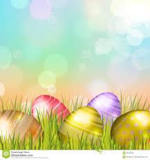 Pin By Justyna Klejny On Wielkanoc Grafiki Easter Easter