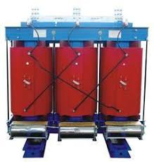 air cooled dry type transformer 250 kva at rs 450000 piece dry Dry Type Distribution Transformer Diagram vidyut transformers and electricals Square D Transformers Dry Type