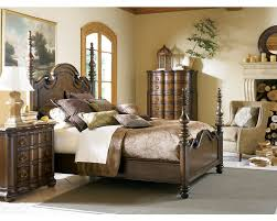 Thomasville Living Room Furniture Lucca Drawer Chest Bedroom Furniture Thomasville Furniture
