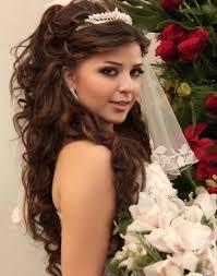 Coiffure Femme Noire Cheveux Mi Long Modèle Coupe De Cheveux