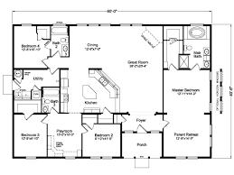 home floor plans. Floor Plans. \u003eThe Timberridge 5V460T5 Home Plans