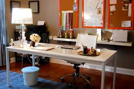 how to decorate office room.  Room Brilliant How To Decorate Office Room F