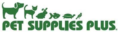 pet supplies plus logo. Contemporary Logo Pet Supplies Plus Logo Low Res On S