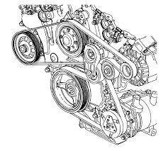 2005 buick lacrosse engine diagram wiring diagrams long buick lacrosse cxs 2005 engine diagram wiring diagram val 2005 buick lacrosse engine diagram