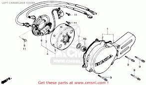 honda cr wiring diagram wiring diagrams and schematics wiring diagrams