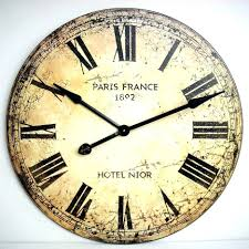 large office wall clocks. contemporary large wall clocks full image for office clock 1000 images about g