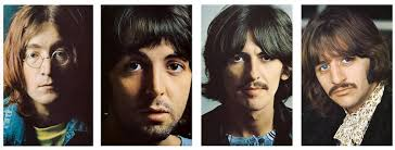 Beatles Boing Boing Inspiration Dnload Georgeous The Beatles