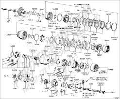 wiring diagrams 1996 ford f150 radio wiring diagram 1998 ford 1997 ford f150 radio wiring diagram at Wiring Diagram For 1996 Ford F150
