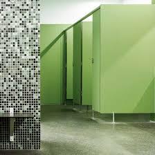 Bathroom Partition Panels Interior Impressive Inspiration Design