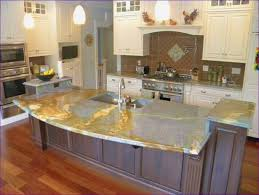 recycled glass countertops elegant model fake salt lake city budget granite vanity tops prefab kitchen
