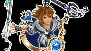 Kingdom Hearts 2 5 Hd Remix Gliding Guide How To Level Up