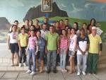 imagem de Craíbas Alagoas n-13