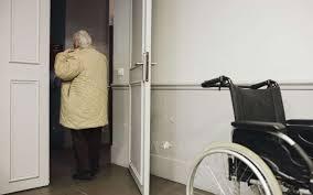 maison de retraite les aides disponibles