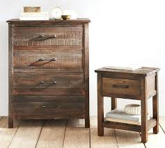 Reclaimed wood furniture etsy Pallet Reclaimed Wood Dresser End Tables Etsy Travelinsurancedotaucom Reclaimed Wood Dresser Home Furniture White Beds Eclectic Bedroom