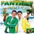 Bildergebnis f?r Album Fantasy Es Geht Nach Rio De Janeiro