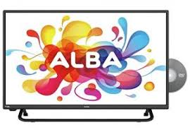 sharp lc 32chg4041k 32 inch hd ready led tv with built in freeview hd. alba 28 inch hd ready freeview tv/dvd combi \u2013 white uk sharp lc 32chg4041k 32 hd led tv with built in