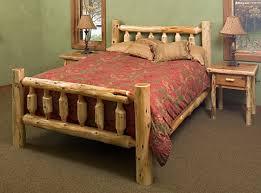 log furniture ideas. Rustic Log Furniture Tools Home Design Ideas Wood Brilliant